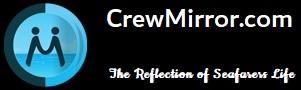 CrewMirror.com